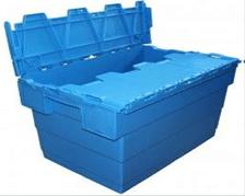 matériel d'emballage