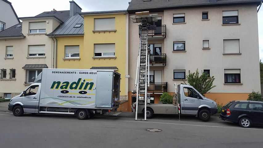 movers in luxembourg