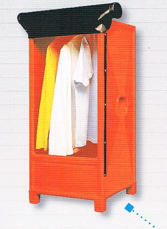 bien choisir votre mat riel pour votre d m nagement le blog nadin. Black Bedroom Furniture Sets. Home Design Ideas