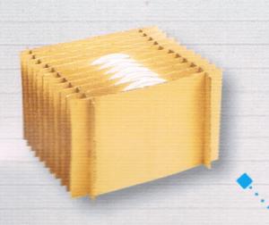Choisir son matériel pour le déménagement : caisse pour les assiettes