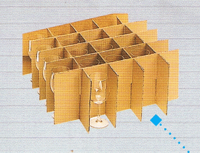 good packaging materials